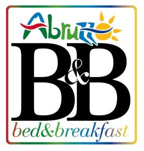 AbruzzoB&BLogo