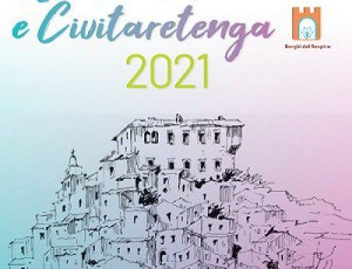 ESTATE A NAVELLI E CIVITARETENGA 2021