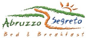 Abruzzo Segreto