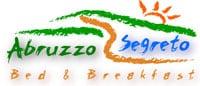 Abruzzo Segreto Bed & Breakfast Logo